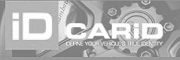 Car & Truck Parts at CARiD