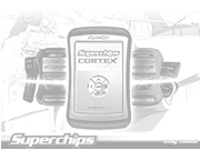 http://superchips.com/
